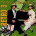 VA - The Best of Soundtrack - RETRO Series vol.3