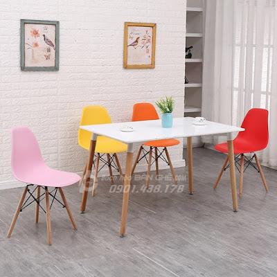 73388333 2499609293649417 1657710239266373632 n Sale off 15%   20% Combo bàn ghế ăn, bàn ghế cafe nhập khẩu
