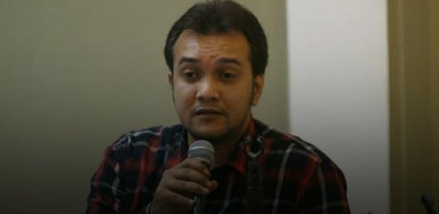 Kegiatan KAMI Dibubarkan Di Surabaya, Pengamat: Komnas HAM Harus Turun Tangan