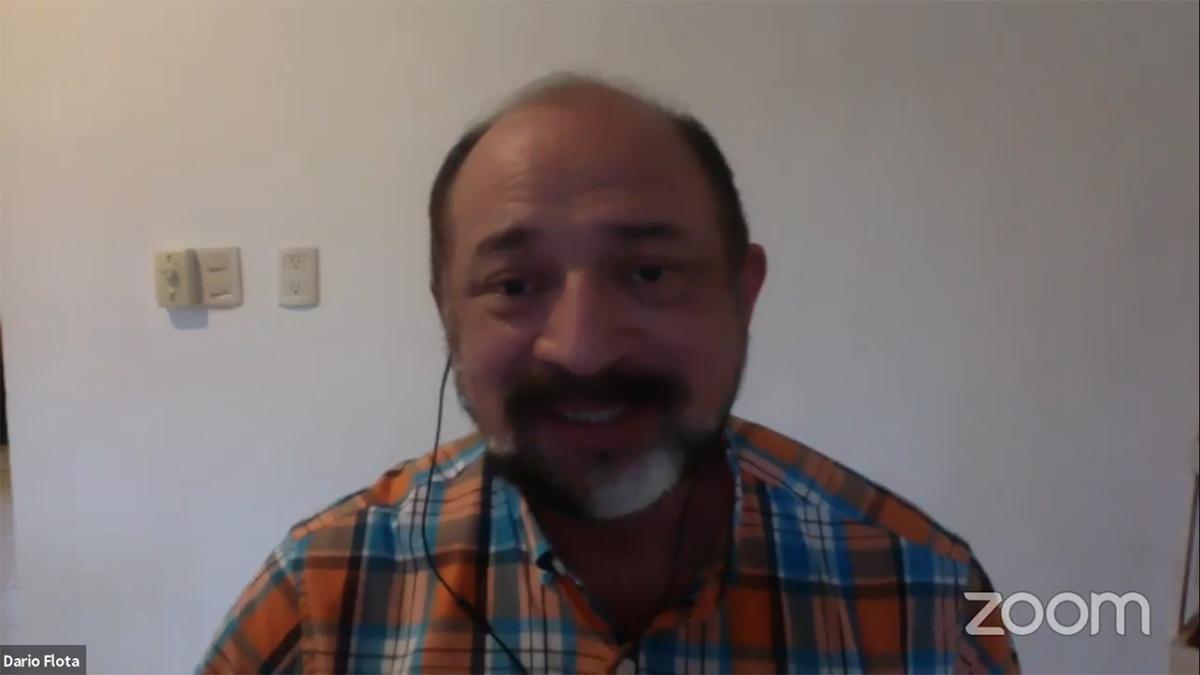 RAZONES CPTQ TIANGUIS TURÍSTICO DIGITAL 03