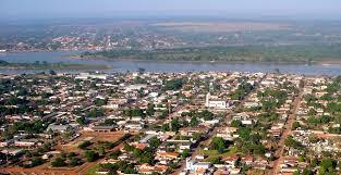 Superintendente reforça importância estratégica da ALC de Guajará-Mirim