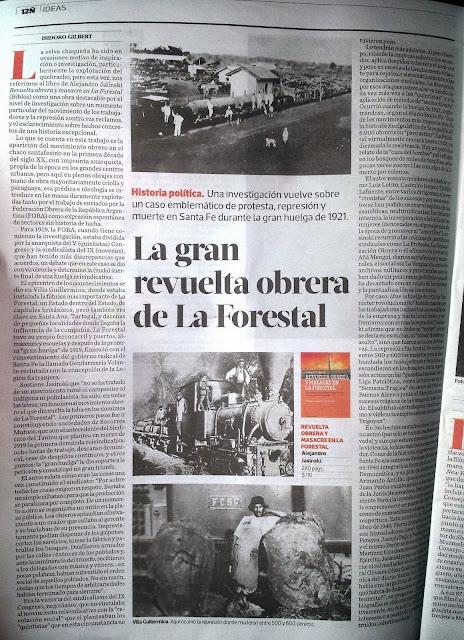 http://www.revistaenie.clarin.com/ideas/gran-revuelta-obrera-Forestal-Santa-Fe-1921_0_1034896534.html