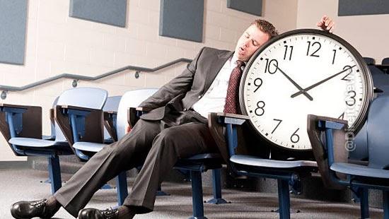advogados 2 lugar ranking profissionais dormem