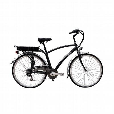 Mercatino Bikers Vendo Bici Pedalata Assistita Decathlon B Ebike