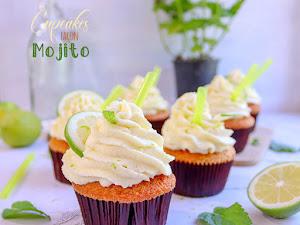 9 recettes de cupcakes originaux