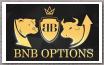 BNB Options