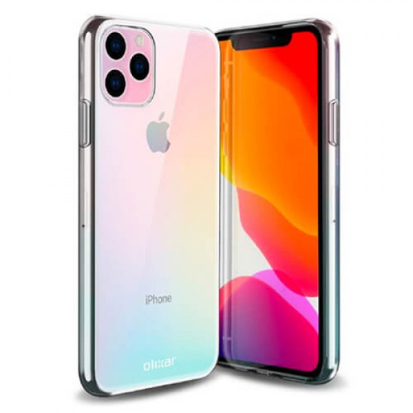 Buy iPhone 11 for just Rs 39,300, know what offers