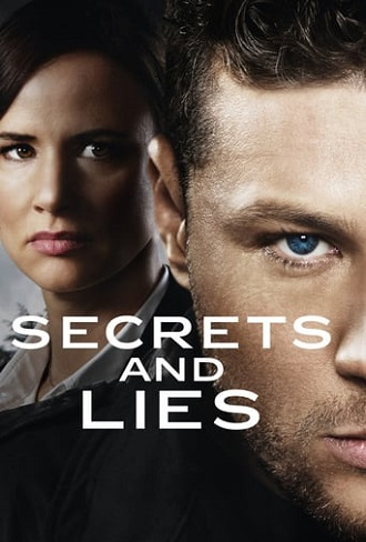 Secrets and Lies Season 2 Complete Download 480p & 720p All Episode