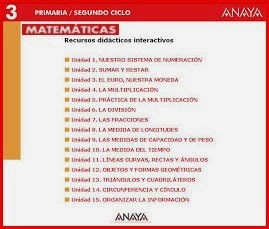 http://bibliojcalde.zz.mu/Anaya/tercero/Programa/mates_rdi.htm