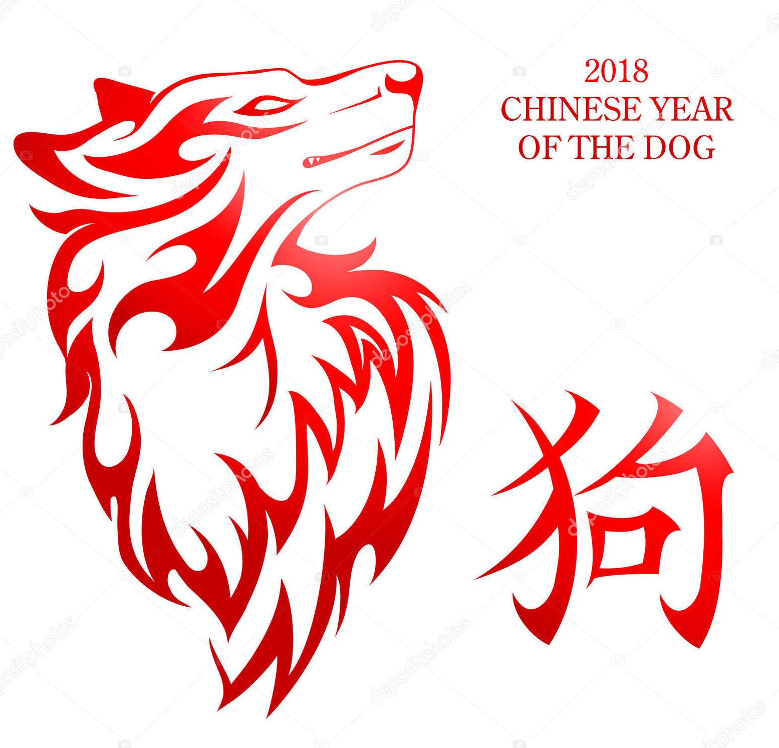 Sketsa Mewarnai Terbaru Gambar Wallpaper Tahun Baru Cina