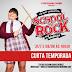 """[News]Giovanna Moreira dá vida a baterista Frida em """"School of Rock"""""""