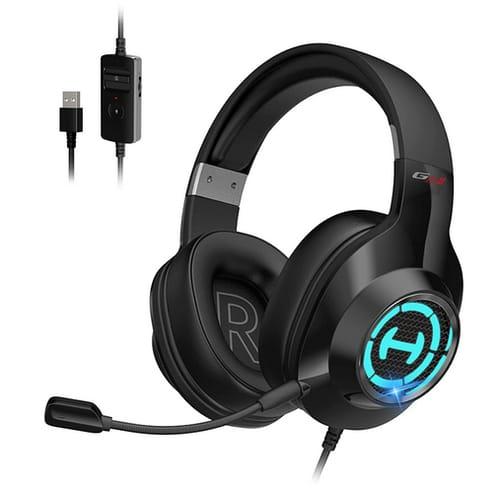 HECATE G2 II RGB Lighting Gaming Headset