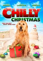 Navidad fría (Chilly Christmas)
