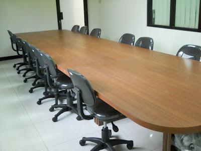 Jasa Furniture Interior Kantor + Furniture Semarang ( Furniture Kantor )