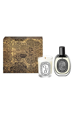 http://shop.nordstrom.com/s/diptyque-oud-palao-eau-de-parfum-duo/4172298?origin=keywordsearch-personalizedsort