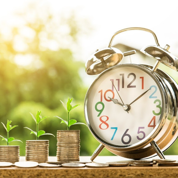REVAMP YOUR FINANCES FOR FEWER MONEY WORRIES