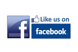 How To Insert Fb Page Like Plugin In Blogger By Saransh Sagar ?? | Gyansagar ( ज्ञानसागर )