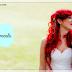 Ombre Bridesmaid Dresses | Madrinhas com vestido ombré