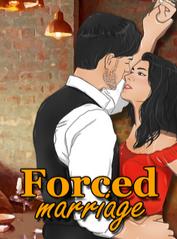 Novel Forced Marriage Full Episode