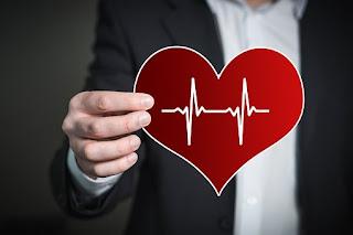 हार्ट अटैक घरेलु उपाए  बीमारी से मुक्ति पाये | FREEDOM FROM HEART ATTACK DIESEASE..??