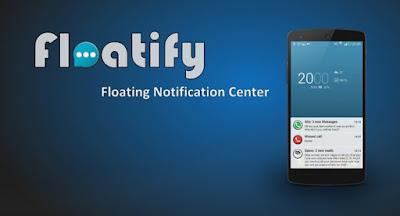 Floatify Pro Unlocker