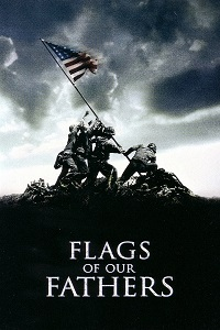 Watch Flags of Our Fathers Online Free in HD