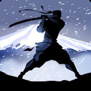SHADOW FIGHT 2 MOD FULL   VERSION 2.4.1