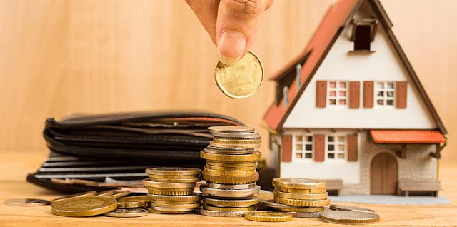Asgari Ücretli İçin Konut Kredisi Veren Bankalar