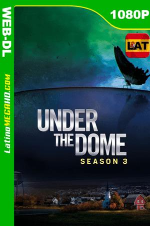 Under the Dome (Serie de TV) Temporada 3 (2015) Latino HD WEB-DL 1080P ()