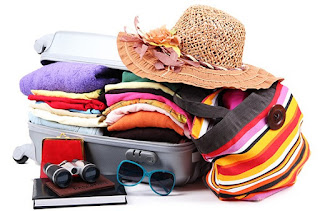 http://www.nboc.biz/2018/06/stress-free-travel-packing.html