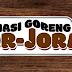 Nasi Goreng Murah di Purwokerto, Nasi Goreng Jor-Joran