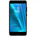 5 HP Murah Android  Dibawah 1 Jutaan, Ada Yang 300 Ribuan Aja!