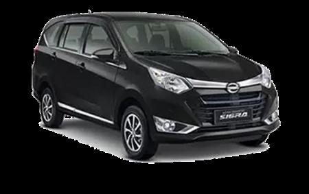 700+ Gambar Mobil Daihatsu Sigra 2018 HD