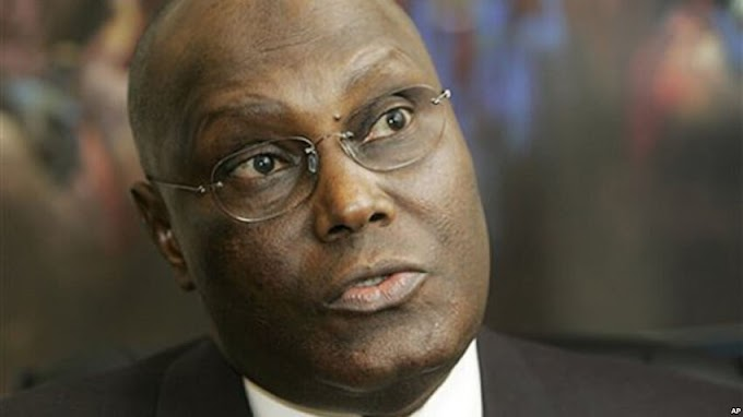 Atiku blows hot, petitions Court over ploy to delay Presidential Tribunal