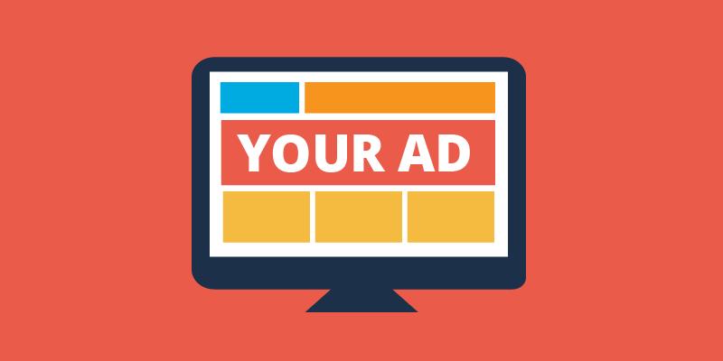 Penyedia Iklan Terbaik untuk Blogger dengan Syarat yang Mudah