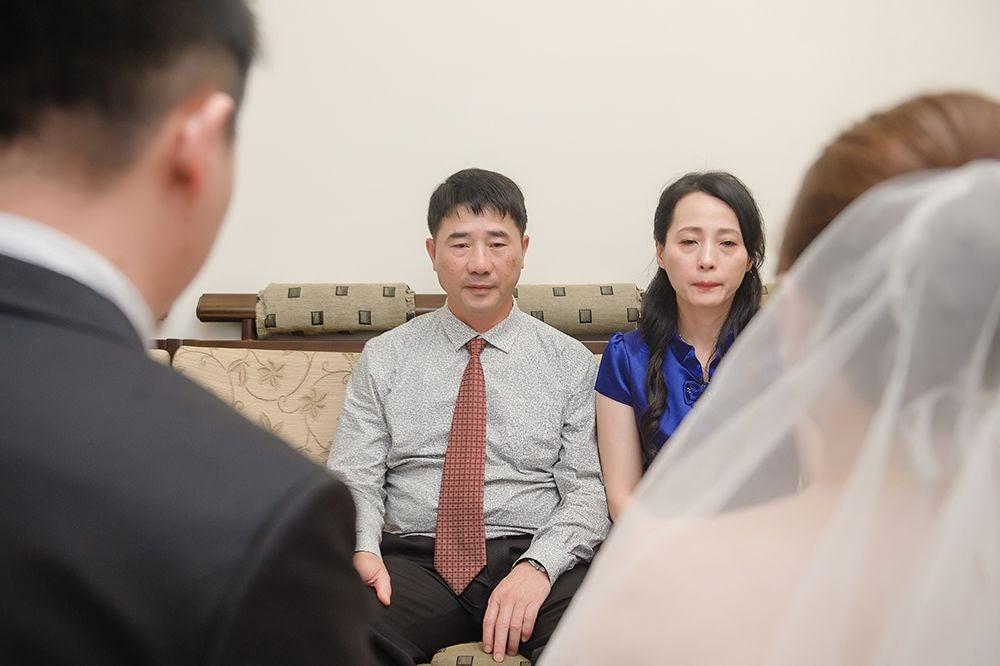 婚攝小動、婚攝推薦、婚禮記錄、宜蘭婚攝、金樽廣場-20190518_029_B