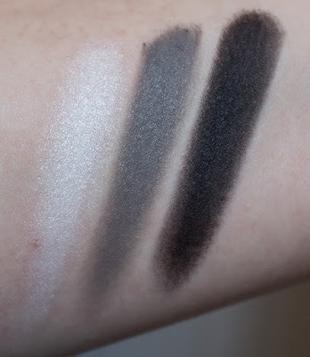 The Drugstore Matte Lipstick Im Loving For Fall (With