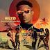 Happy Birthday Wizkid!!.. See Birthday Wishes From Nigerians Celebs @wizkidayo