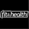 Discovery Fitness & Health YouTube Channel