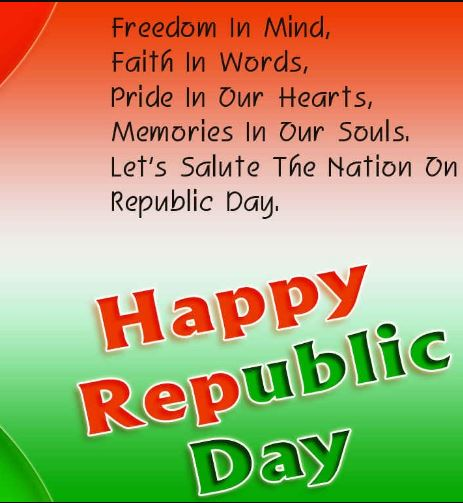 republic day essay in english for kids Republic day (nepali: गणतन्त्र दिवस) is a special day in the history of nepal  that commemorates the inception of the federal democratic republic of nepal.
