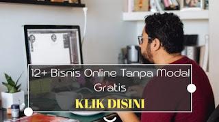 12-bisnis-online-tanpa-modal-gratis