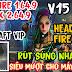 CÁCH TỐI ƯU VÀ GIẢM LAG FREE FIRE - FREE FIRE MAX MỚI NHẤT SIÊU MƯỢT NEWS 1.64.9 - 2.64.9