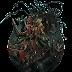 Adeptus Mechanicus FAQ/Erratas are Live