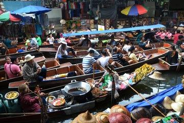 Apa itu Marketplace? Contoh Marketplace di Indonesia