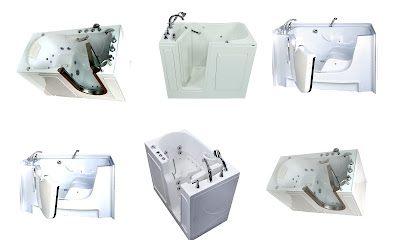 Best Walk-in bathtubs: Low price walk in tubs online http://Best-TUBS.com Walk-in bathtubs, Best Walk-in bathtubs, Best Walkin bathtubs, Best Walk in bathtubs, Best Walk-in bathtubs, Low price walk tubs online, price walk in tubs online, Low walk in tubs, http://Best-TUBS.com