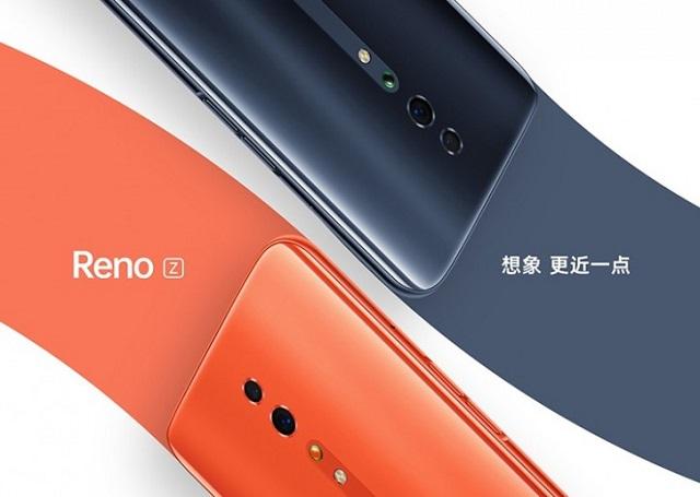 oppo-reno-z-specs-price-colors