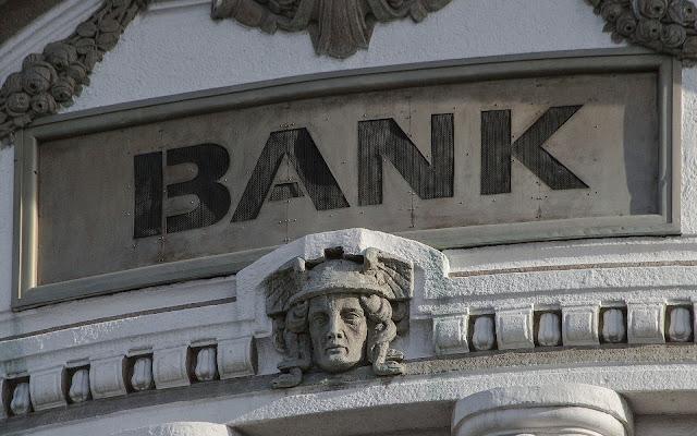 6 بنوك مركزية ضخمة تتعاون في مجال أبحاث العملات الرقمية