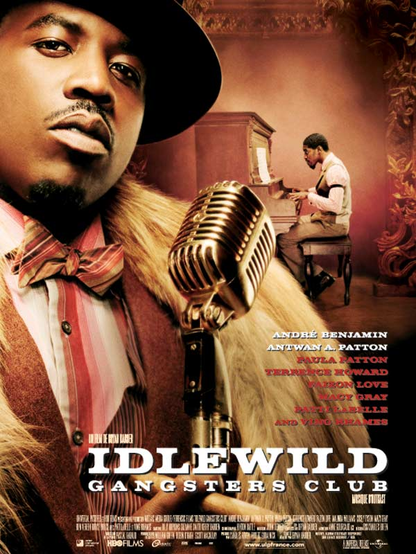 Critics At Large : Produced and Abandoned: OutKast's ...