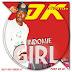 DK Locomotion - Indomie Girl (prod by DK JUST- ME MUSIC)