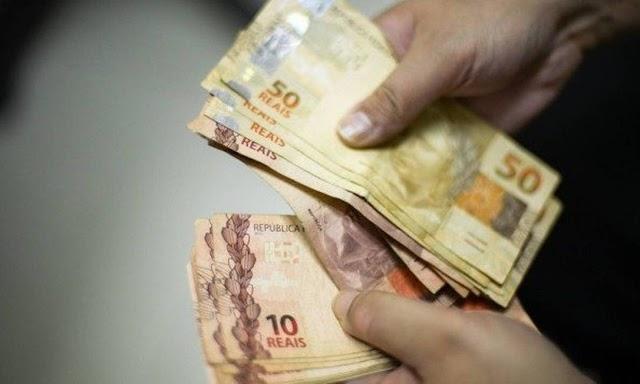 Entenda as regras aprovadas sobre o auxílio emergencial de R$: 600,00